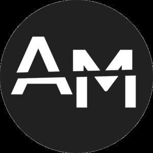 logo_piktogramm